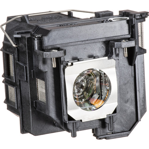 Epson ELPLP79 Replacement Projector Lamp V13H010L79 B&H Photo