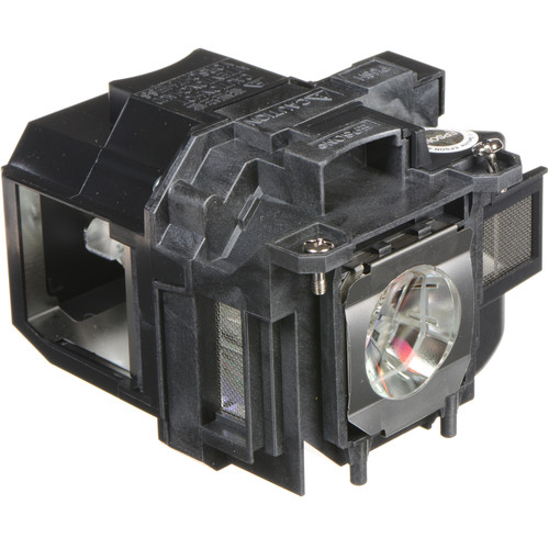 Epson ELPLP88 Replacement Projector Lamp Bulb V13H010L88 BampH