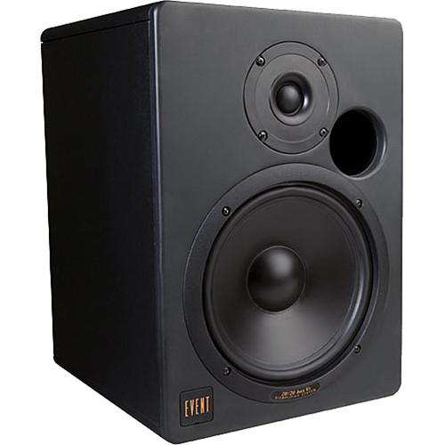 event 20 20bas biamped monitor v3 20 20 bas v3 b h photo video. Black Bedroom Furniture Sets. Home Design Ideas
