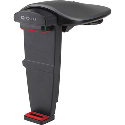 exogear exomount tablet s smartphone u0026 tablet car mount - Tablet Mount
