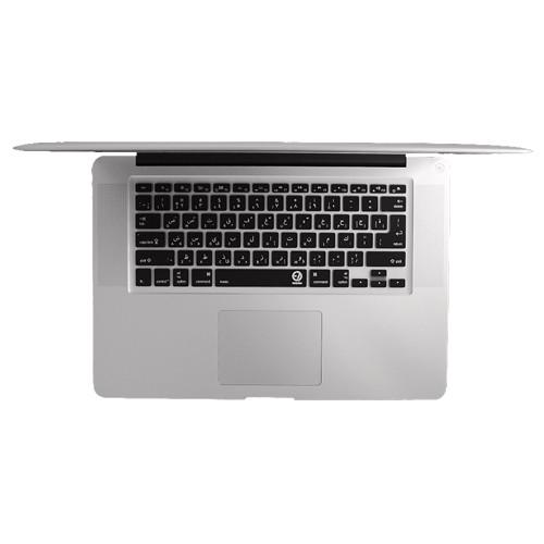 Bluetooth keyboard for macbook pro
