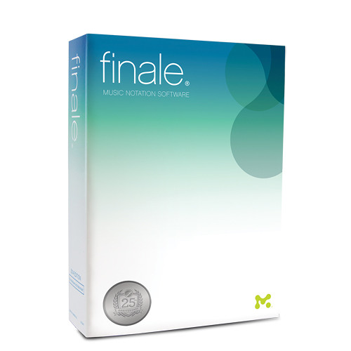 finale notation software free