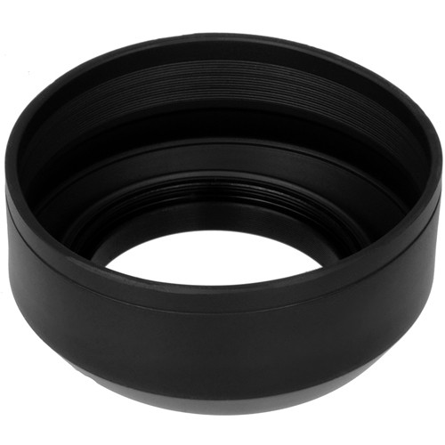 fotodiox_hood_rubber_49mm_49mm_3_section