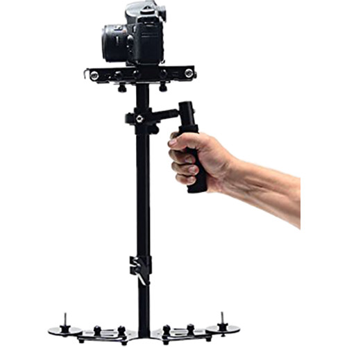 Glide Gear DNA 5050 Professional Camera Stabilizer DNA 5050 B&H