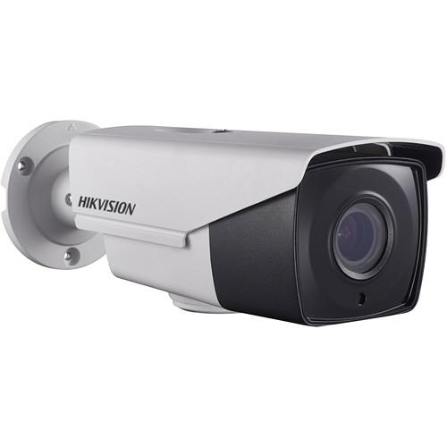 cheap for discount 485fb 8e1de hikvision ds 2ce16d8t ait3z 2mp ultra low light 1423992.jpg