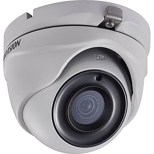quality design 572b9 bdcf0 hikvision ds 2ce56d8titm 6mm 2mp ultra low light 1424039.jpg
