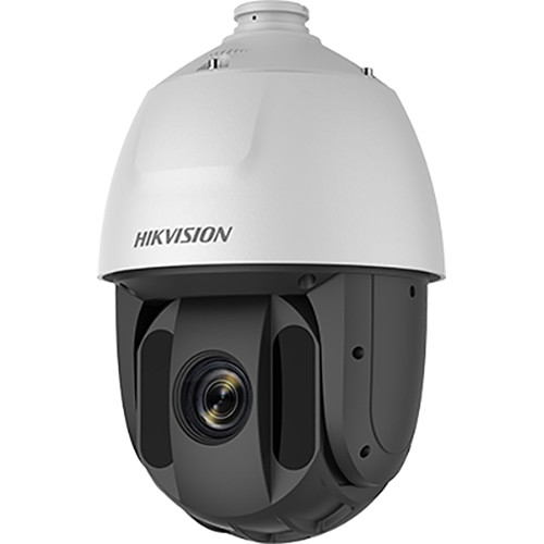 best service 3c144 33a3e hikvision ds 2de5225iw ae 2mp 25x outdoor network 1427746.jpg