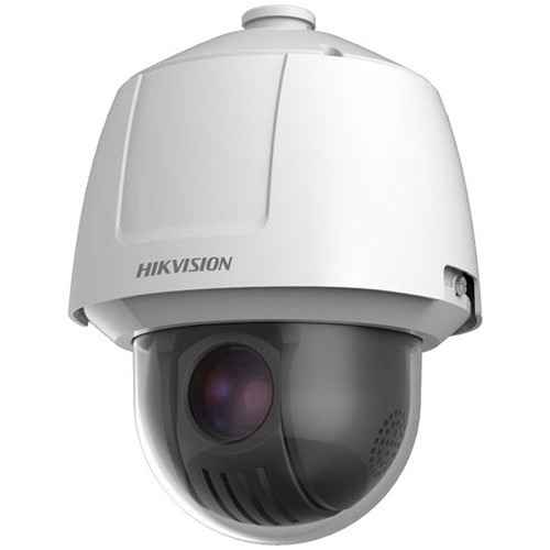 34d807c99fc Hikvision DS-2DF6223-AEL 2MP Outdoor PTZ Network DS-2DF6223-AEL