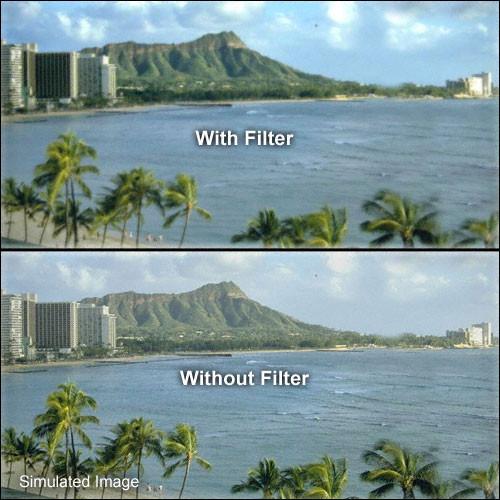 0f8b13c70d Hoya 72mm Circular Polarizer  UV Multi-Coated Filter - Ultra Thin