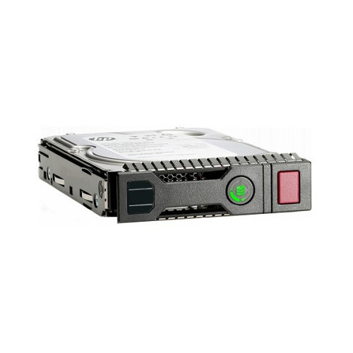 Array Of Factors Drives Students From >> Hp 1tb 6g Sas 7 2k Rpm Sff 2 5 Sc Midline 652749 B21