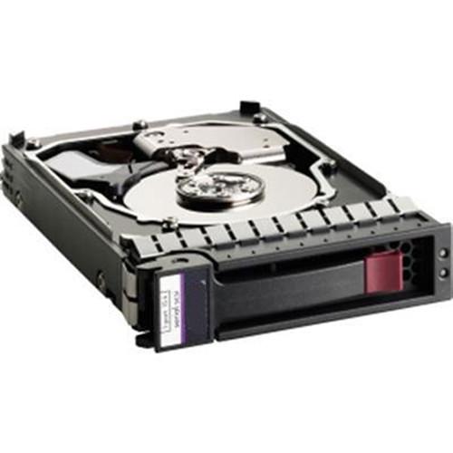HP//COMPAQ 537809-B21 300GB Hard Drive