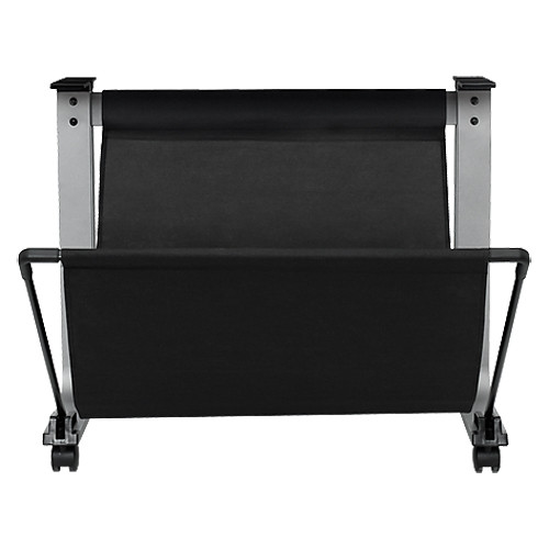 Hp 24 Quot Stand For Designjet T120 Printer B3q35a B Amp H Photo