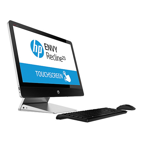 HP ENVY Recline with Beats Audio H6V06AA#ABA H6V06AA#ABA B&H