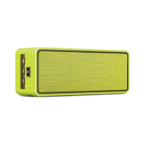Huawei AM105 Bluetooth Speaker (Lime) AM105-LIME B&H Photo Video