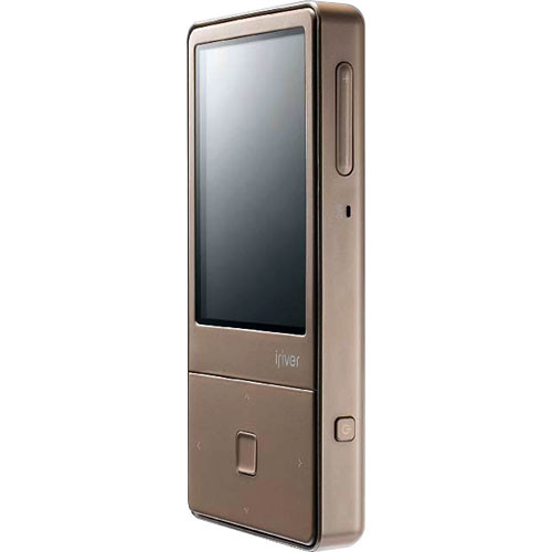 Qumo Portable Media Player 8gb