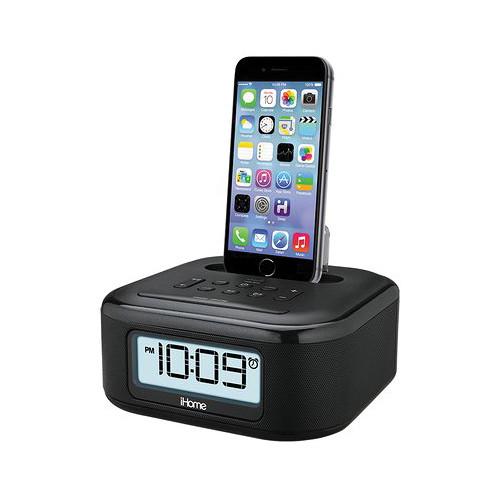 Iphone  International Use