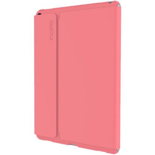 timeless design 42c4c fc66a Faraday Folio Case for iPad Pro 9.7