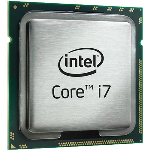 intel processor 4 - photo #2