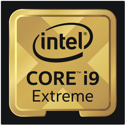 Intel core i7-6950x extreme edition 3000mhz socket lga2011v3.