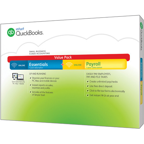 quickbooks accountant 2015 free software download