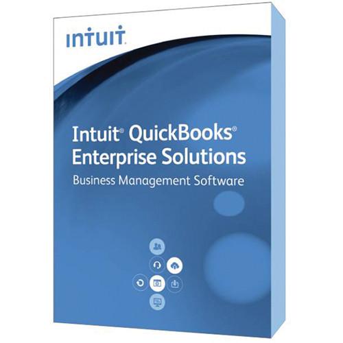 torrent quickbooks enterprise 2014