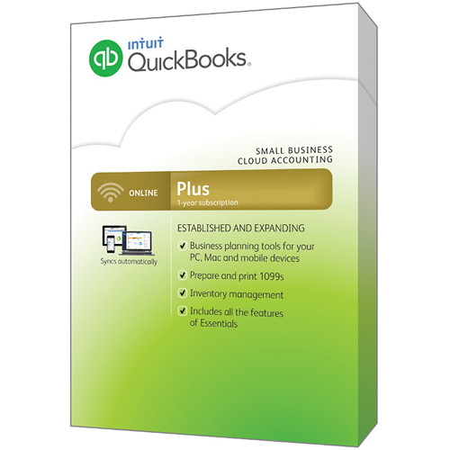 how to download quickbooks pro 2016