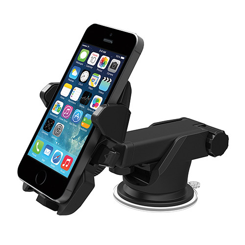iphone mount. IOttie Easy One Touch 2 Universal Car Mount For IPhone 6/6 Plus/5s Iphone