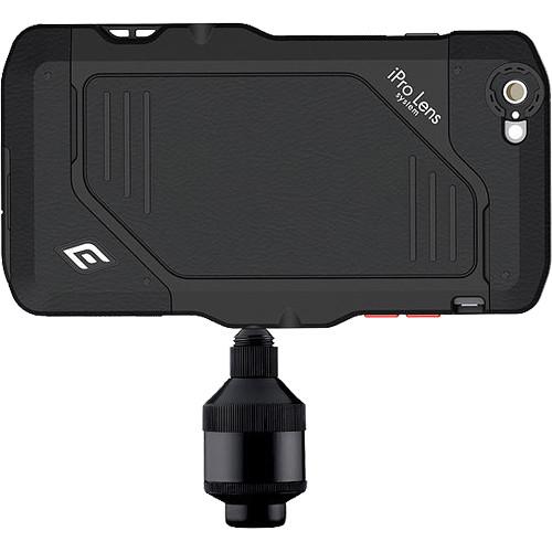Ipro Lens Iphone  Plus