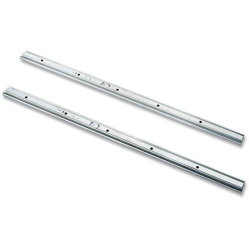istarusa 20 u0026quot   508mm  1u sliding rail kit rp