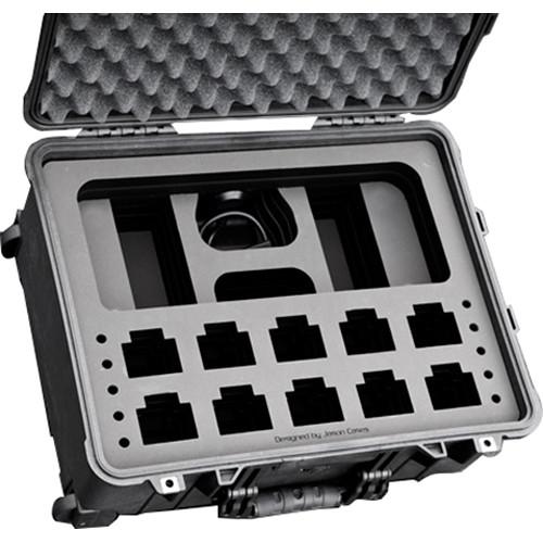 motorola cp200d. jason cases case for ten motorola cp200d radios with antennas \u0026 6-position multi- cp200d
