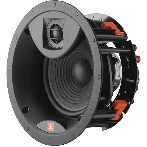 pair ebay s loudspeaker transformer with way speakers ceilings in woofer two ceiling speaker vented jbl control p