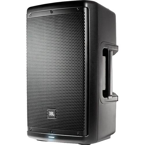 jbl powered speakers. jbl eon610 - 10\ jbl powered speakers