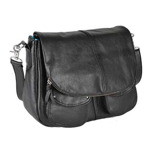 Jo Totes Betsy Camera Shoulder Bag 18