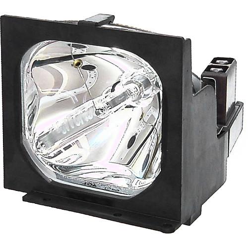 Projector Lamp 610 280 6939