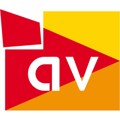 Apto Pqno: Kolor Autopano Video 2 (Download) AV B&H Photo Video