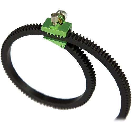 Lens Gear Ring