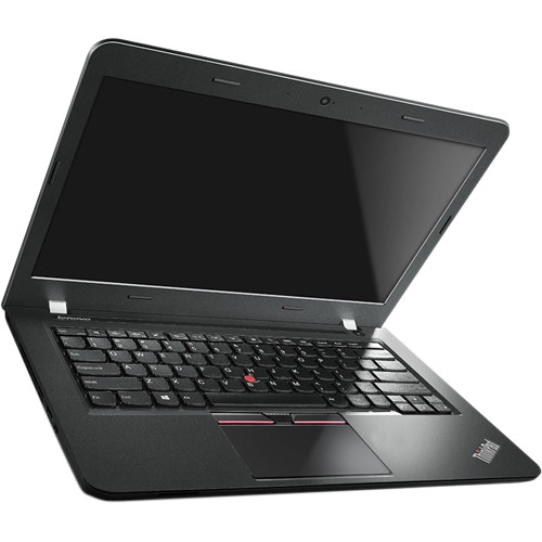 Lenovo ThinkPad E450 Camera Windows 8 Driver Download