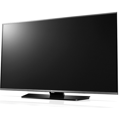 lg lf6300 series 43 class full hd smart led tv 43lf6300. Black Bedroom Furniture Sets. Home Design Ideas