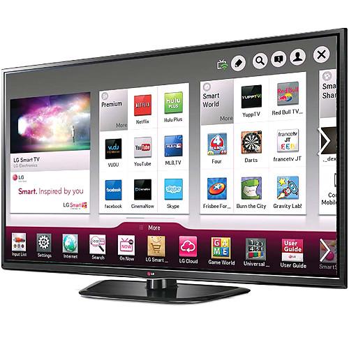 50 lg plasma tv 1080p
