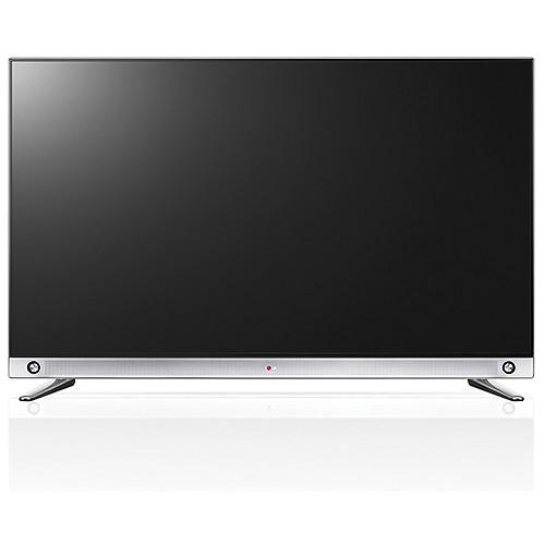 "LG 65LA9650 65"" Ultra High Definition 4K LED TV 65LA9650"