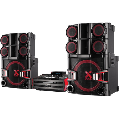 Best Bookshelf Speakers in addition Kef Ls50 Wireless as well Ls1 1 Audio Research additionally Jbl Control 2 additionally Best Speakers For Your Record Player. on bookshelf stereo systems