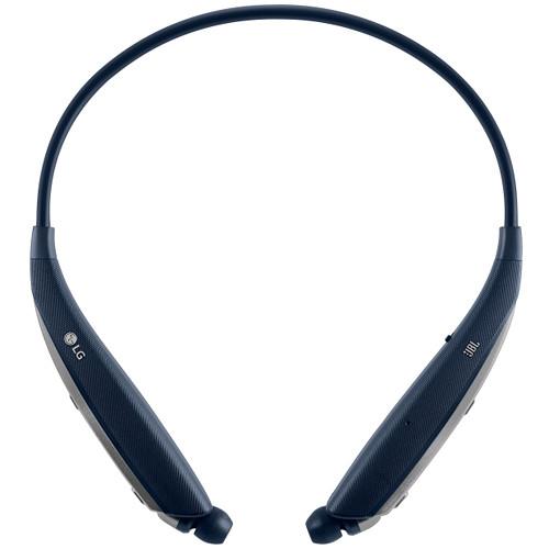 588dff24c8e LG HBS-820 Tone ULTRA Wireless Stereo Headset HBS-820.ACUSNBI