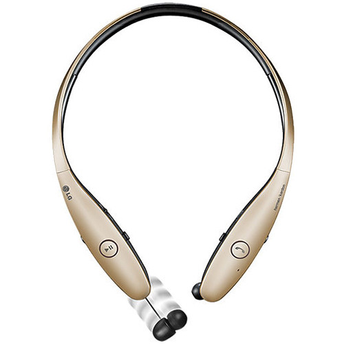 harman kardon bluetooth headphones manual