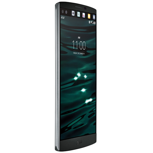 lg 10 phone. lg v10 h900 64gb at\u0026t branded smartphone (unlocked, space black) lg 10 phone m