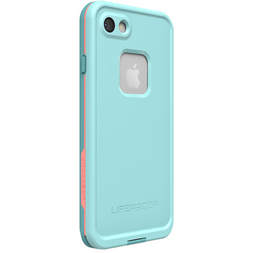 LifeProof fr  Case for iPhone 7 8 (Wipeout) 77-56790 B H Photo c0c37e62d276