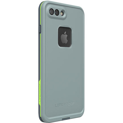 LifeProof fr  Case for iPhone 7 Plus 8 Plus (Drop In) 77-56982 7260895b4