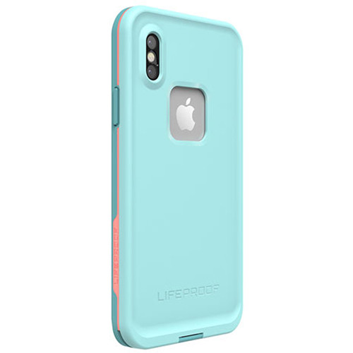 Lifeproof Case For Iphone X