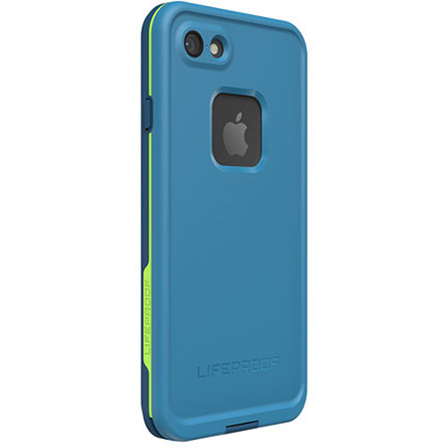 lifeproof fr case for iphone x banzai 77 57167 b h photo