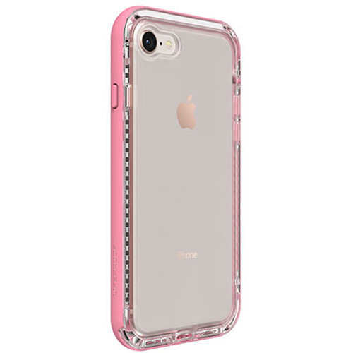 Lifeproof Next Case For Iphone 7 8 Cactus Rose 77 57193