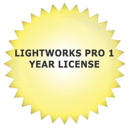 lightworks software free download for windows 7 32 bit